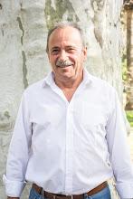 .Rafael del Pino