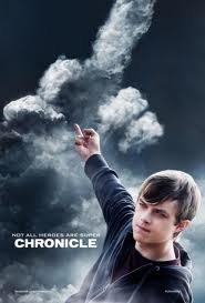 Chronicle (2012) – Subtitulada Online