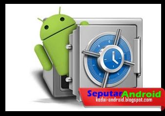 Cara Backup dan Restore Untuk Android.jpg