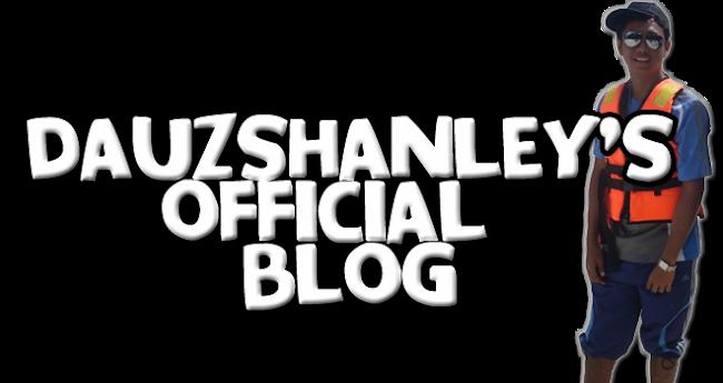 ::dauzshanleyofficialblog::