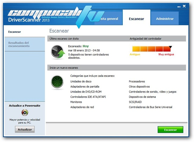 descargar google chrome para windows 7 32 bits