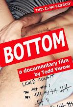 Bottom (2012)
