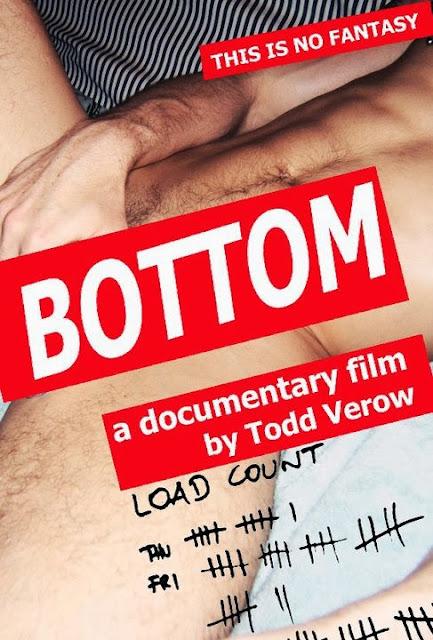 BottomXposter zps8800e39f Bottom (2012)   Todd Verow