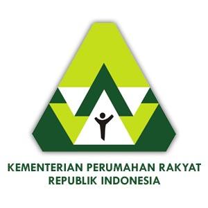 Kementerian Perumahan Rakyat (Kemenpera)