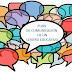 Reflexiones sobre el plan de comunicación de un centro educativo