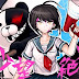 Review: Danganronpa Another Episode: Ultra Despair Girls (Sony PlayStation Vita)