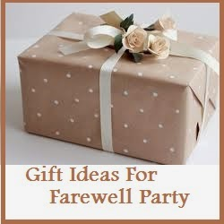 Sample Invitation Wordings Farewell Party