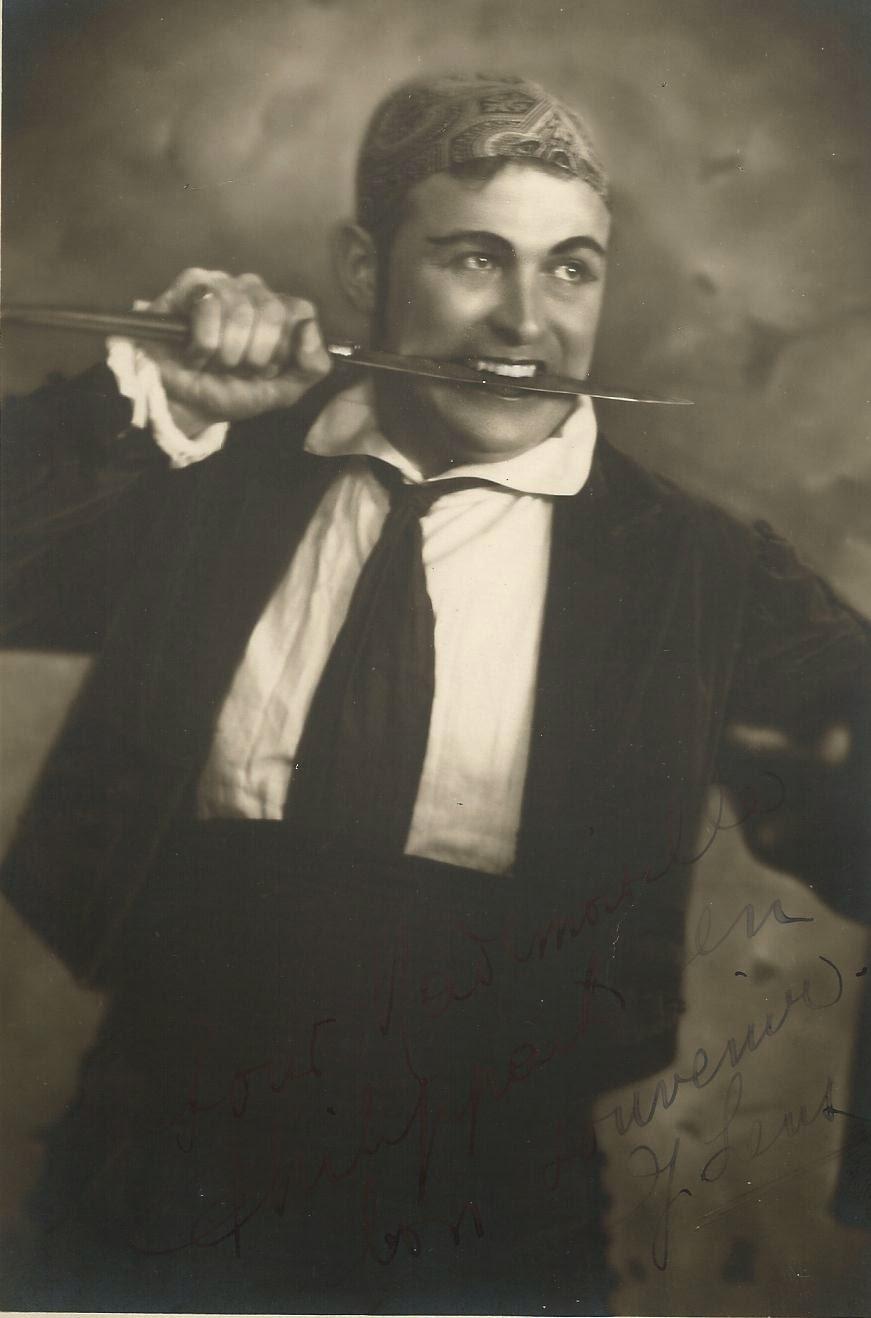 Roshan Seth (born 1942) picture