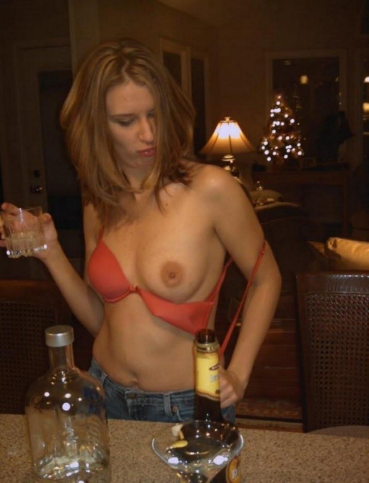 Секс пьяных девчат 13 фотография