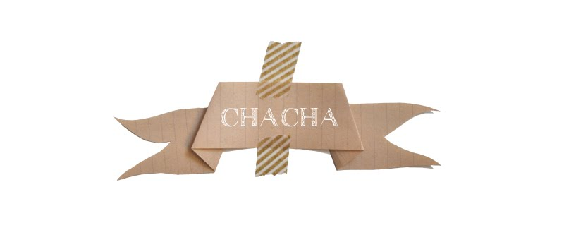 Chacha Papiers
