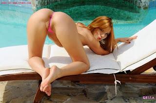 Free Sexy Picture - rs-142955796054e21127_cfake-727972.jpg