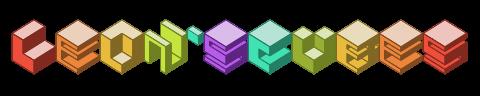 Leon's Cubes