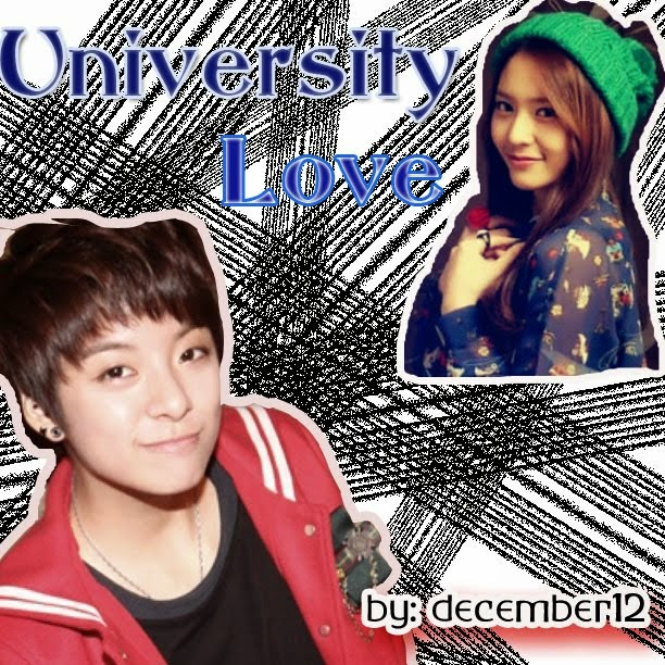 University Love