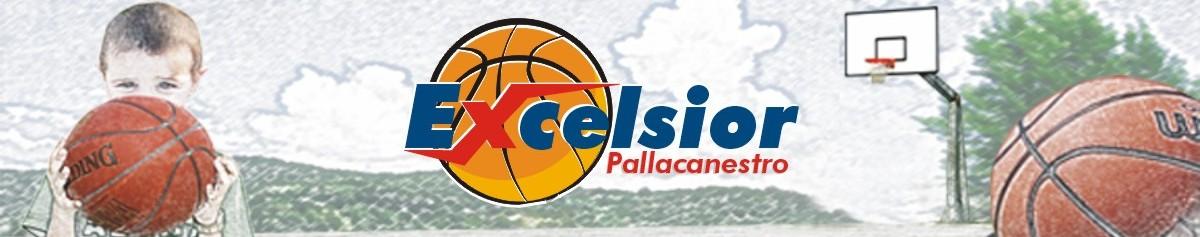 Excelsior Pallacanestro BG 2006-07