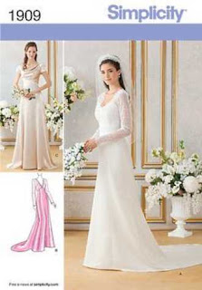 various kinds of wedding dresses with new models wedding
