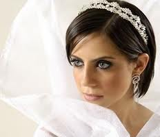 penteados-para-noivas-2012-cortes-curtos-01