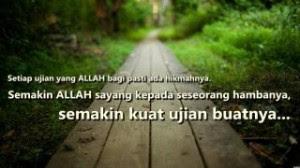 http://2.bp.blogspot.com/-QvOXg-Khi28/TwEC5iiZZYI/AAAAAAAAAVw/ZrsV6tNyQls/s400/muhasabah-300x168.jpg