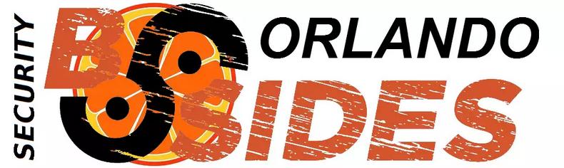 مؤتمر BSides Orlando, Florida