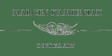 Marcin Kamieniak Digital