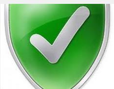 Download Ainvo Antivirus 2015 Latest Version