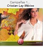 catalogo cristian lay C18-19-mx
