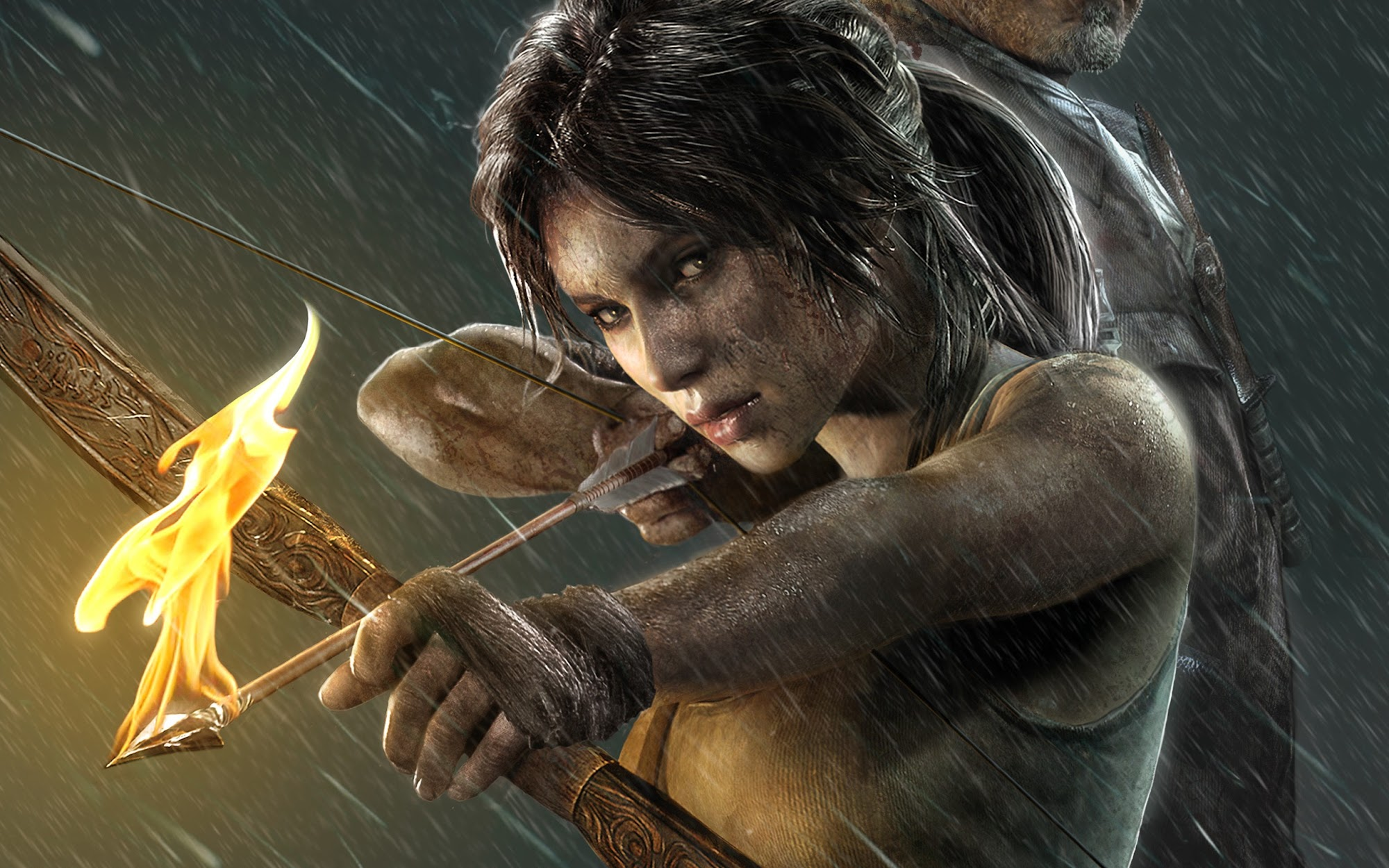 http://2.bp.blogspot.com/-QvS0Z5m3V2s/UQqTCxpR8kI/AAAAAAAAHGo/iiggg-Q4cek/s2000/Tomb-Raider-Lara-Croft-2013-Flaming-Arrow-HD-Wallpaper_Vvallpaper.Net.jpg