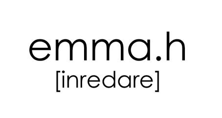 emma.h