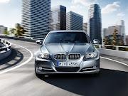 2012 BMW 3 Series bmw series sedan