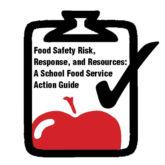food safety risk perception Full-text (pdf) | food handlers demonstrate an awareness of food safety but generally fail to translate that knowledge into safe practices optimistic bias can explain this phenomenon optimistic bias is a psychological phenomenon in which people believe they are less likely to experience adverse.