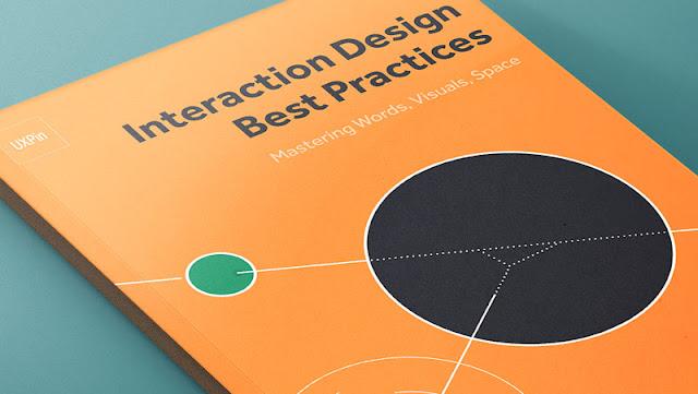 Interaction Design Best Practices