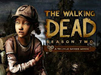 The Walking Dead Season Two Episode 4-CODEX