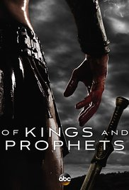 Of Kings and Prophets - Season 1