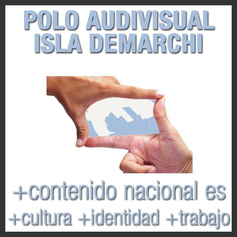 http://2.bp.blogspot.com/-QvWb2eqnNu0/UD7Jb0xl9mI/AAAAAAAADBs/ywiNBSjdakU/s1600/Polo+Audiovisual+-+Isla+Demarchi.jpg