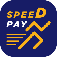 SpeedPay App: Pay Rs.10 & Get Rs.40 Recharge [New Users]