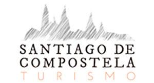 Pagina Oficial Turismo de Santiago