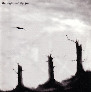 VA - The Night And The Fog I (1999)