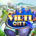 Tải Game Virtual City miễn phí