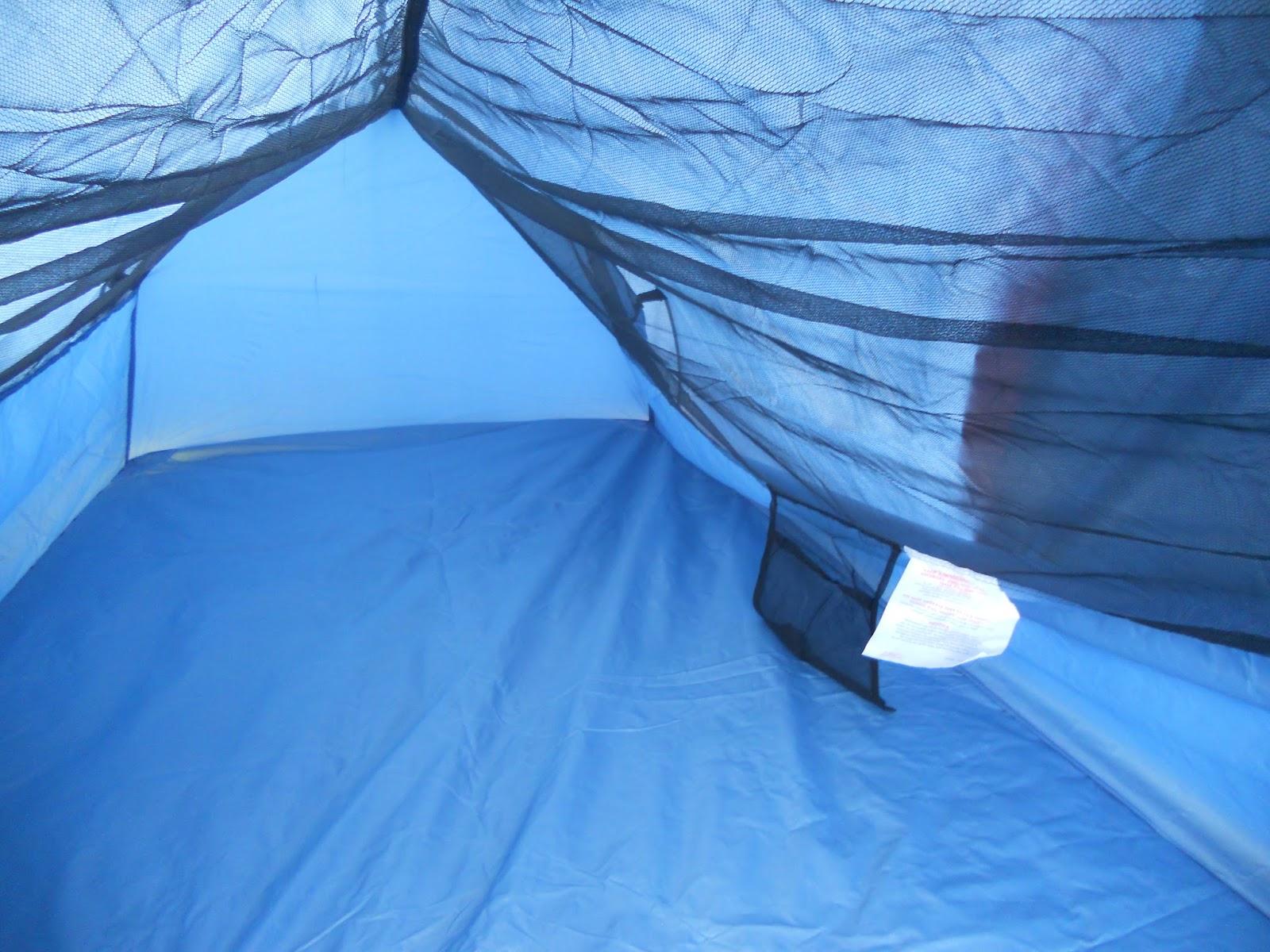 Texsport Saguaro Bivy Shelter Backpacking Tent ONLY $39.95 & Texsport Saguaro Bivy Shelter Tent: Texsport Saguaro Bivy Shelter ...