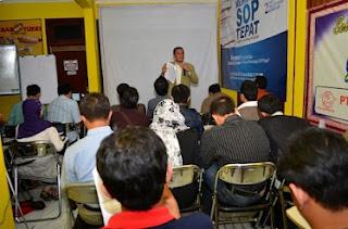 Suasana-Workshop-SOP-TDA-Malang