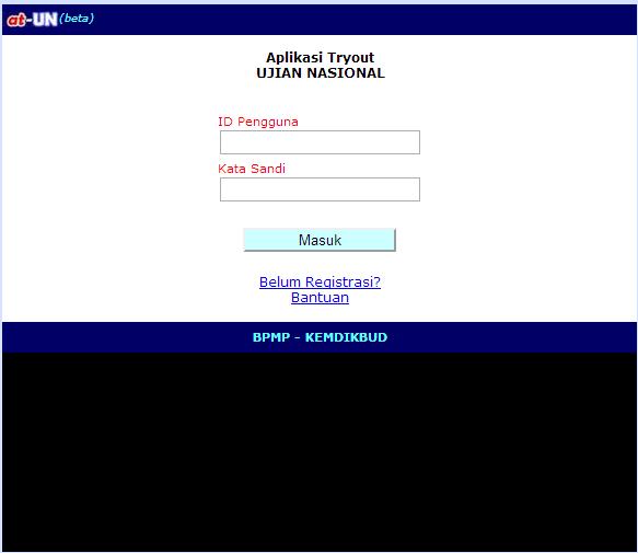 Aplikasi Tryout Ujian Nasional Sma 2014 Cimmey Mdz