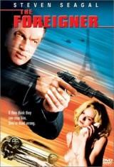El Extranjero (2003)