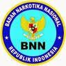 BNN, Logo BNN, Lambang BNN