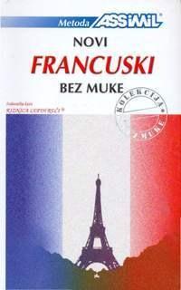 Assimil+-+Novi+francuski+bez+muke+sa+int