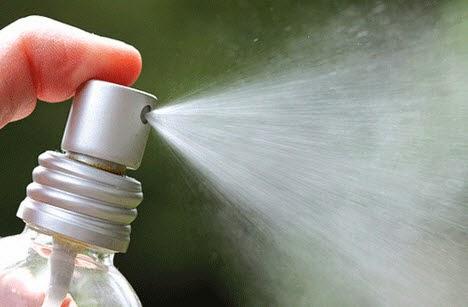 Cara Mudah Mengenali Parfum Original