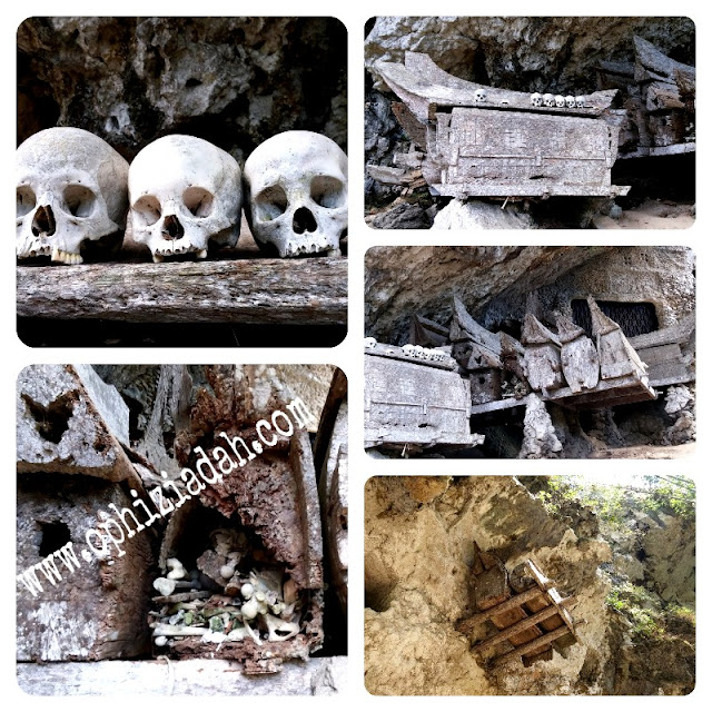 death tourism, indonesia, tourism