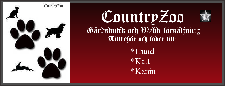 Countryzoo