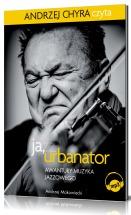 http://kulturalnysklep.pl/ABJU/pr/-ja--urbanator--andrzej-makowiecki---audiobook--cd-mp3-.html#description