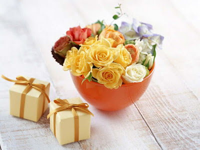 rose-flowers-collection