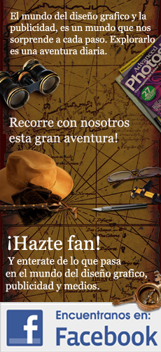 &#161;Hazte Fan!&gt;&lt;/a&gt;&lt;a href=