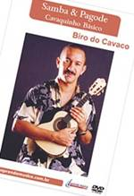 Download Curso de Cavaquinho Básico Biro do Cavaco